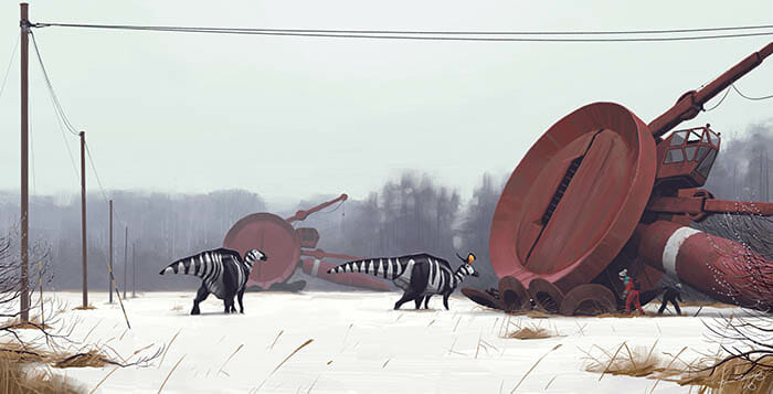 Simon Stalenhag_beautifulbizarre_01