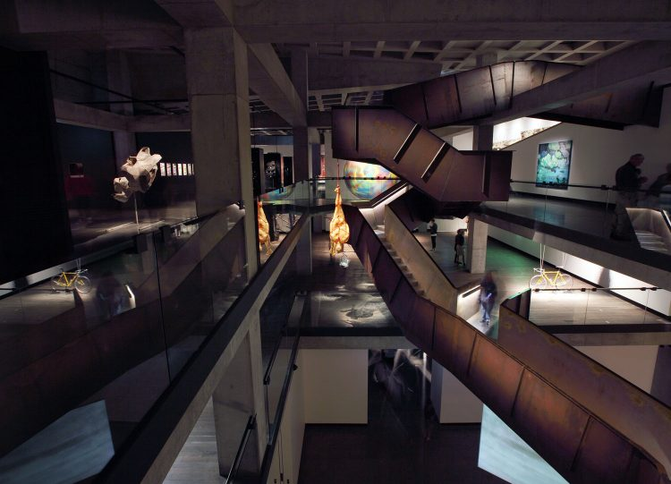 mona-corten-stairwell-2