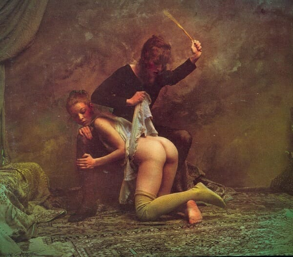 Jan_Saudek_001_beautifulbizarre