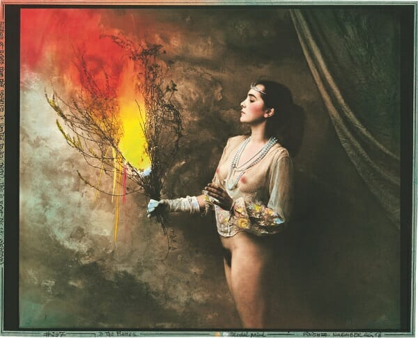 Jan_Saudek_003_beautifulbizarre