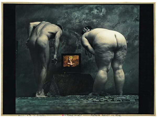Jan_Saudek_004_beautifulbizarre