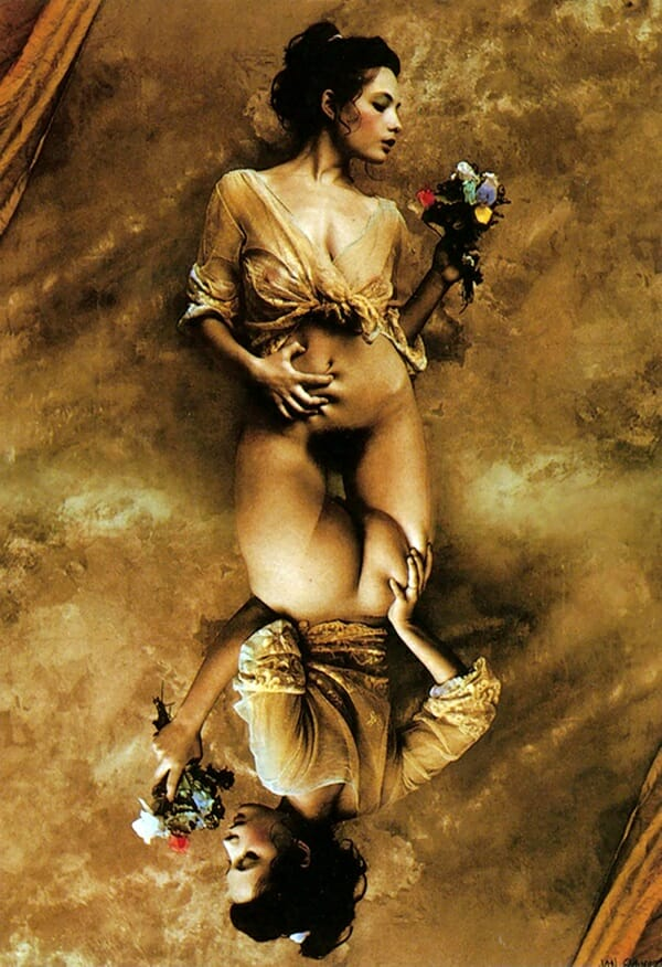 Jan_Saudek_005_ beautifulbizarre