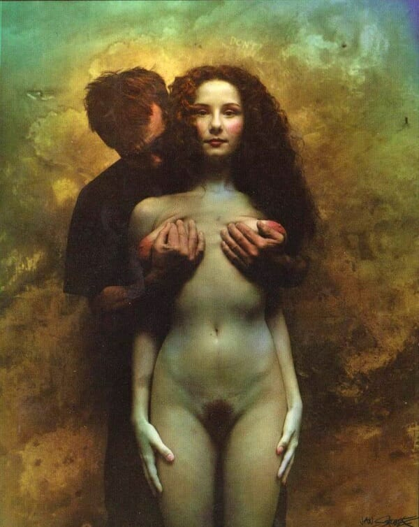 Jan_Saudek_010_beautifulbizarre