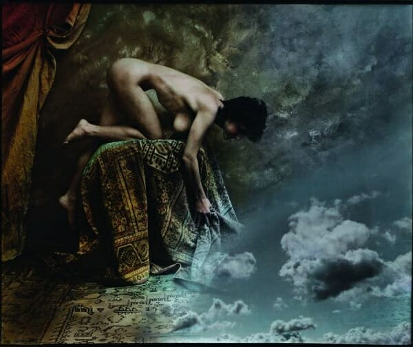 Jan_Saudek_014_beautifulbizarre