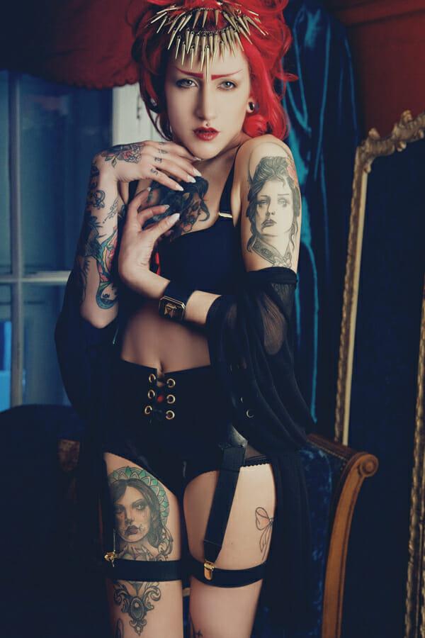 Julie_Marie_Gene_Gobelin_beautifulbizarre (17)