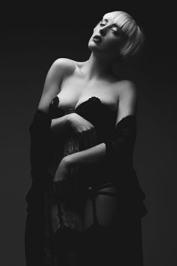 Julie_Marie_Gene_Gobelin_beautifulbizarre (8)