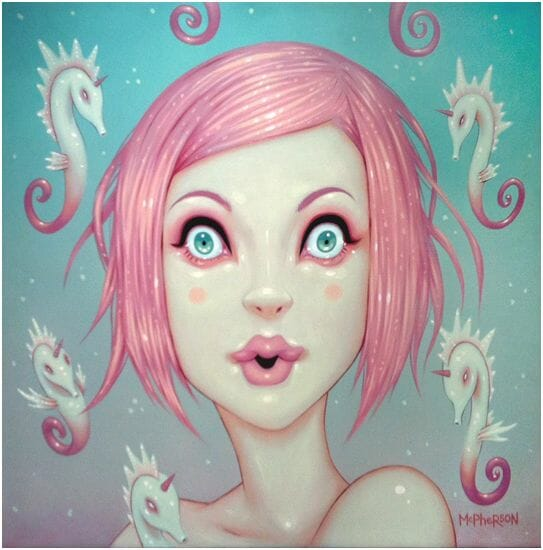 tara_ mcpherson_beautifulbizarre_011