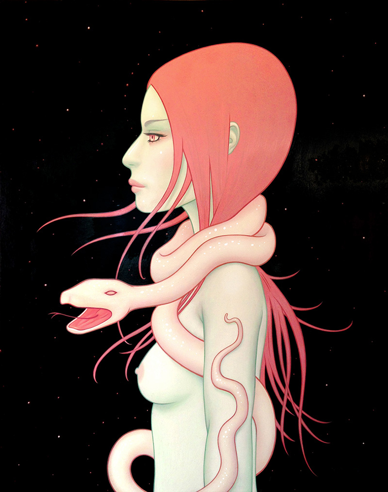 tara_mcpherson_beautifulbizarre_004