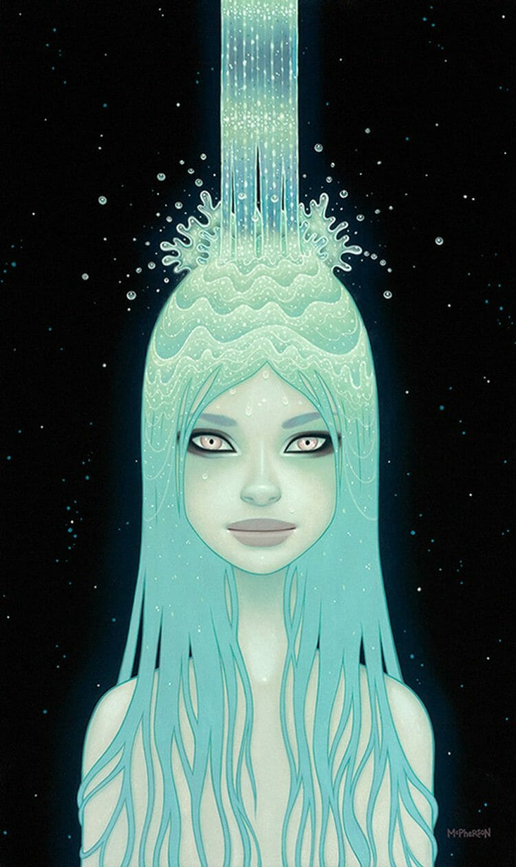 tara_mcpherson_beautifulbizarre_006