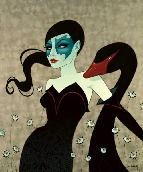tara_mcpherson_beautifulbizarre_010