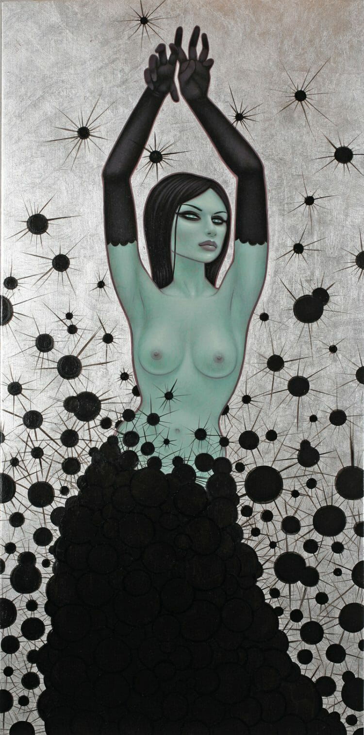 tara_mcpherson_beautifulbizarre_015