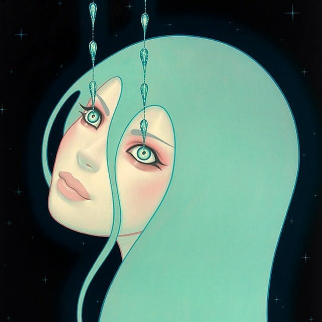 tara_mcpherson_beautifulbizarre_021