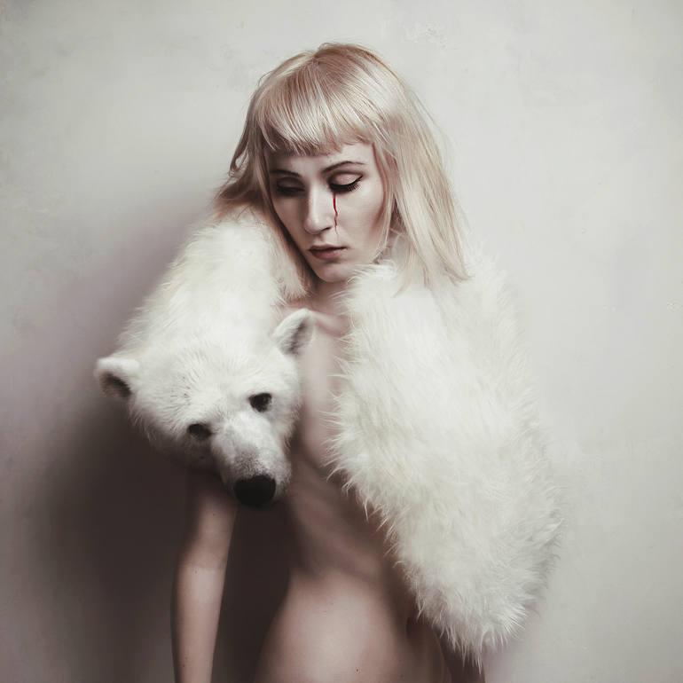 Flóra_Borsi_beautifulbizarre (2)