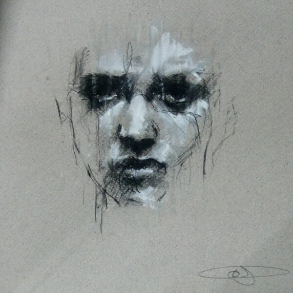 Guy_Denning_003_beautifulbizarre