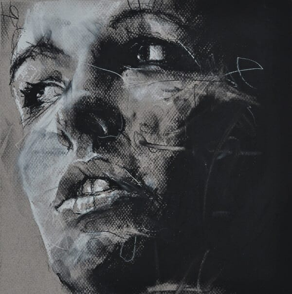 Guy_Denning_005_beautifulbizarre
