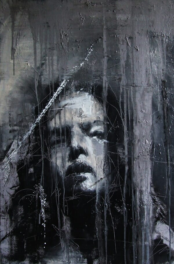 Guy_Denning_006_beautifulbizarre