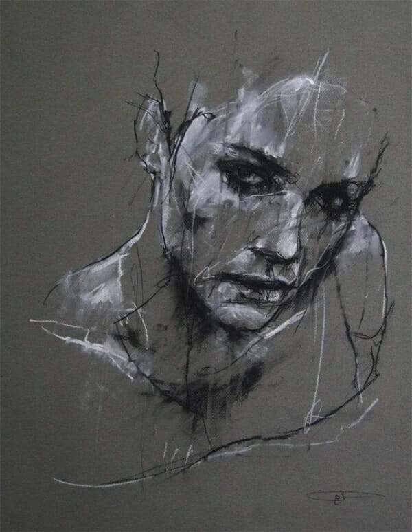 Guy_Denning_007_beautifulbizarre