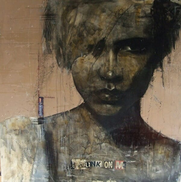 Guy_Denning_009_beautifulbizarre