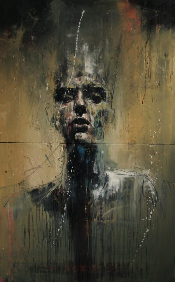 Guy_Denning_010_beautifulbizarre