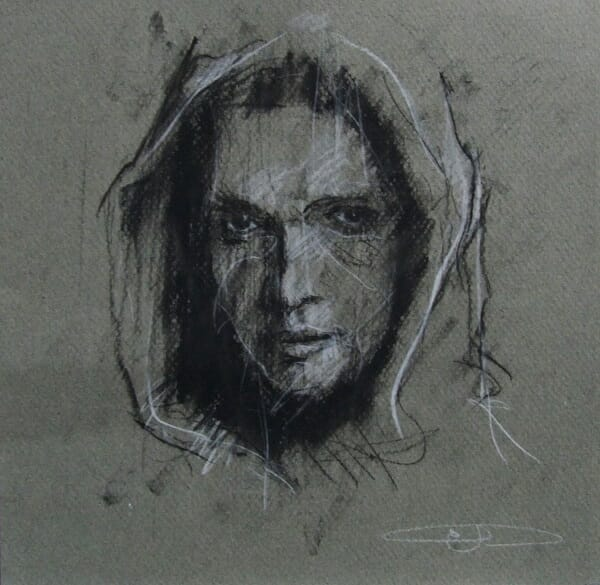 Guy_Denning_014_beautifulbizarre