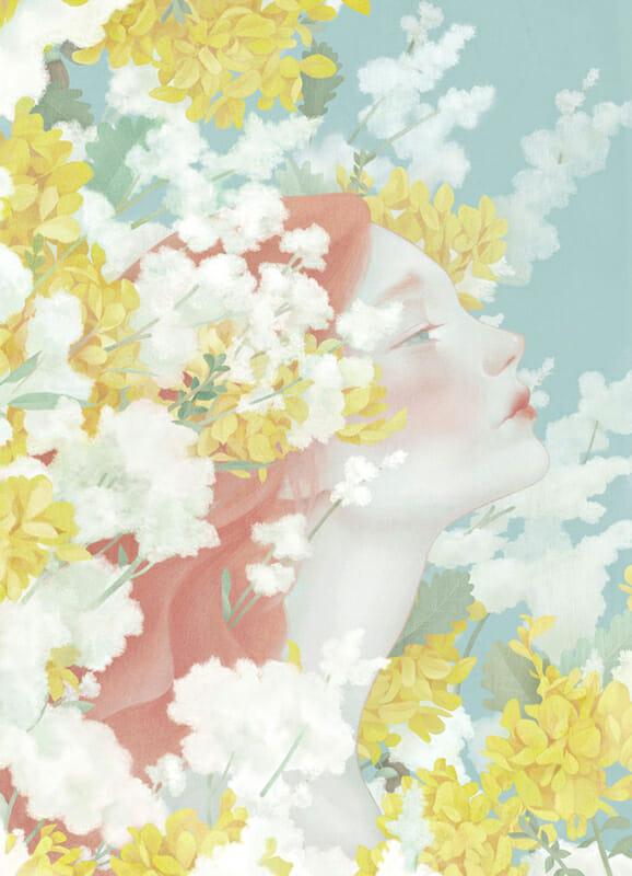 Hsiao-Ron Cheng_beautifulbizarre_018