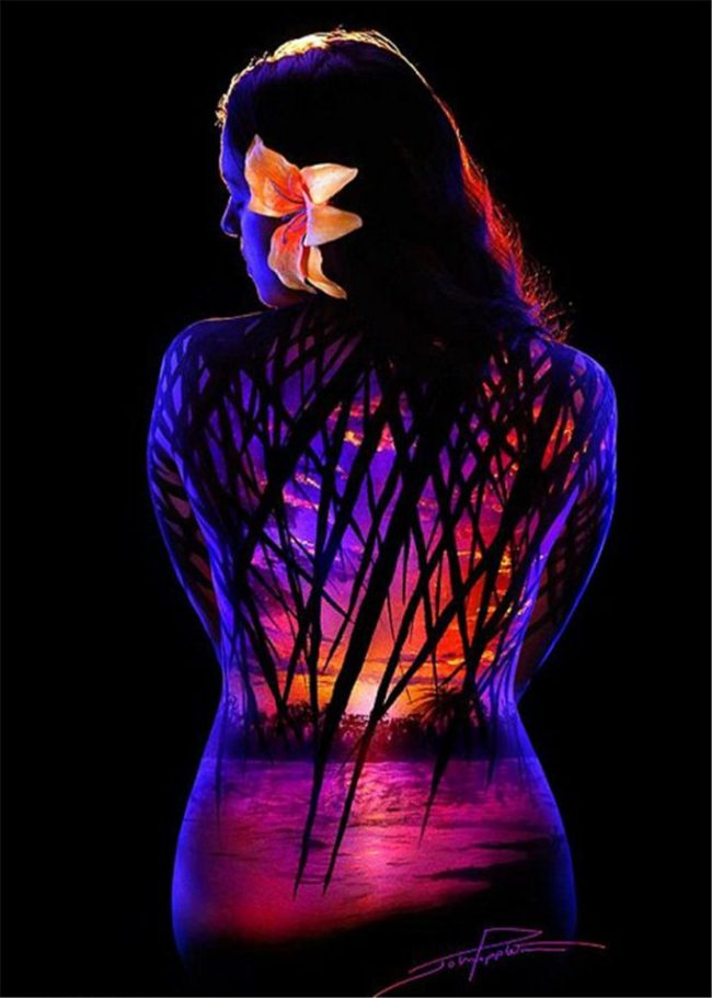 John_Poppleton_beautifulbizarre (13)