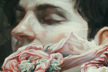 Meghan Howland Painting 000