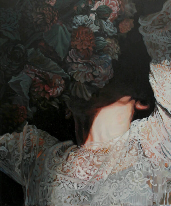 Meghan Howland Painting 008