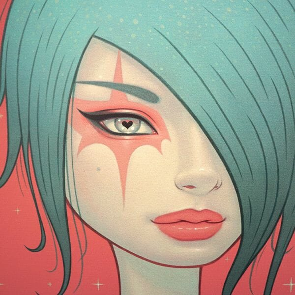 printsonwood_beautifulbizarre_003a