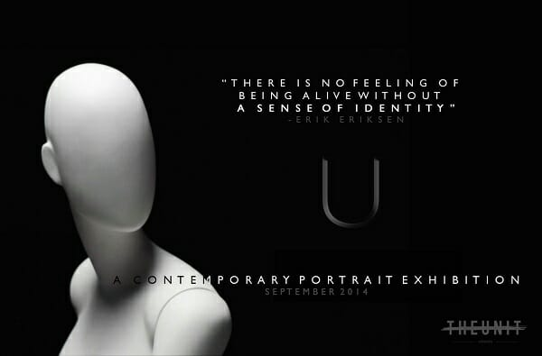 The_Unit_London_U_Exhibition_001_beautifulbizarre