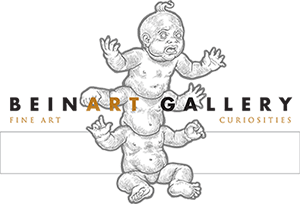 beinart-gallery-logo-small