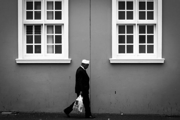 Shaun van Wyngaardt Photography