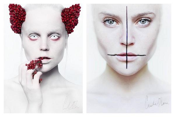 Cristina_Otero_ beautifulbizarre_0003