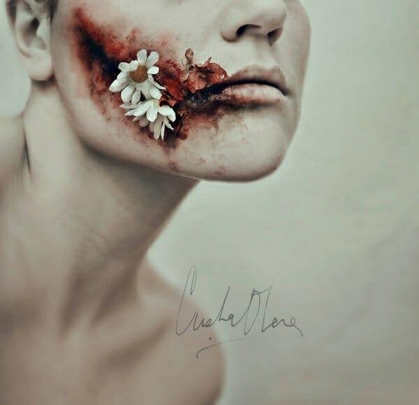 Cristina_Otero_ beautifulbizarre_010