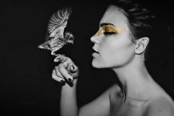 Cristina_Otero_ beautifulbizarre_012