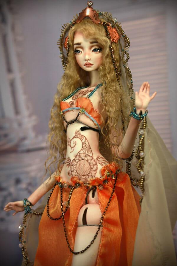 Forgotten_Heart_Dolls_Beautiful_Bizarre036