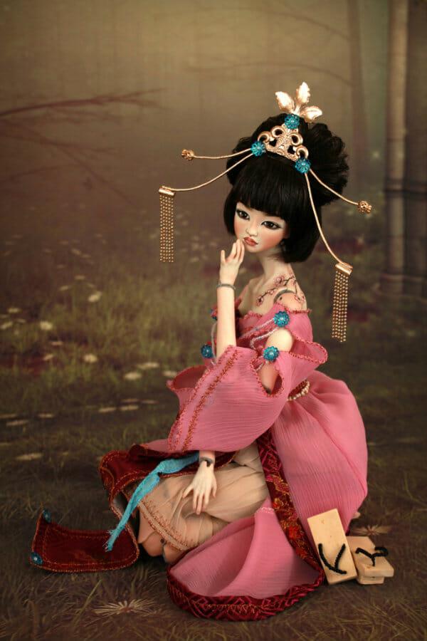 Forgotten_Heart_Dolls_Beautiful_Bizarre050