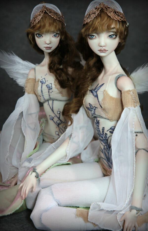 Forgotten_Heart_Dolls_Beautiful_Bizarre052