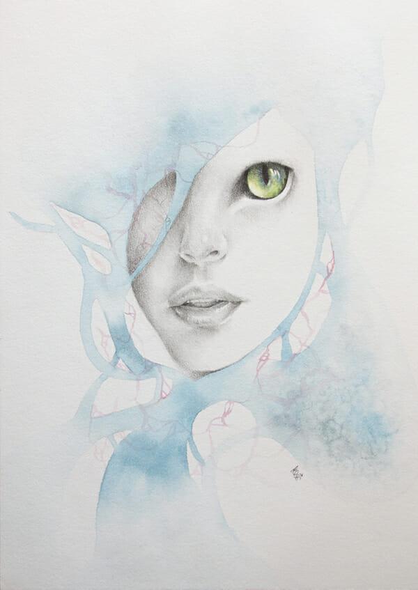 La Chat Noir_beautifulbizarre_001