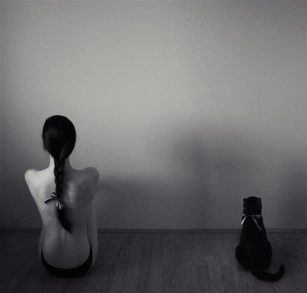 NoellOszvald_BeautifulBizarre9