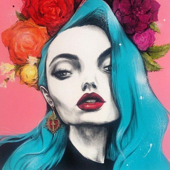 Pippa McManus_beautifulbizarre_004