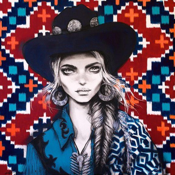 Pippa McManus_beautifulbizarre_007