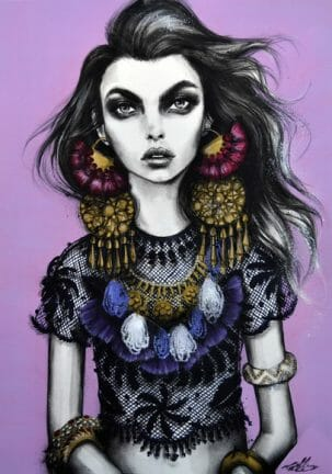 Pippa McManus_beautifulbizarre_017