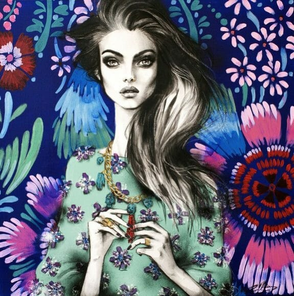 Pippa McManus_beautifulbizarre_019