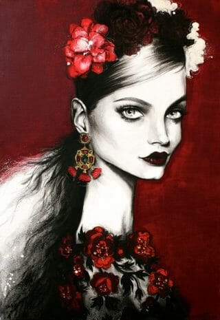 Pippa McManus_beautifulbizarre_022