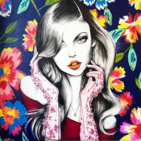 Pippa McManus_beautifulbizarre_023