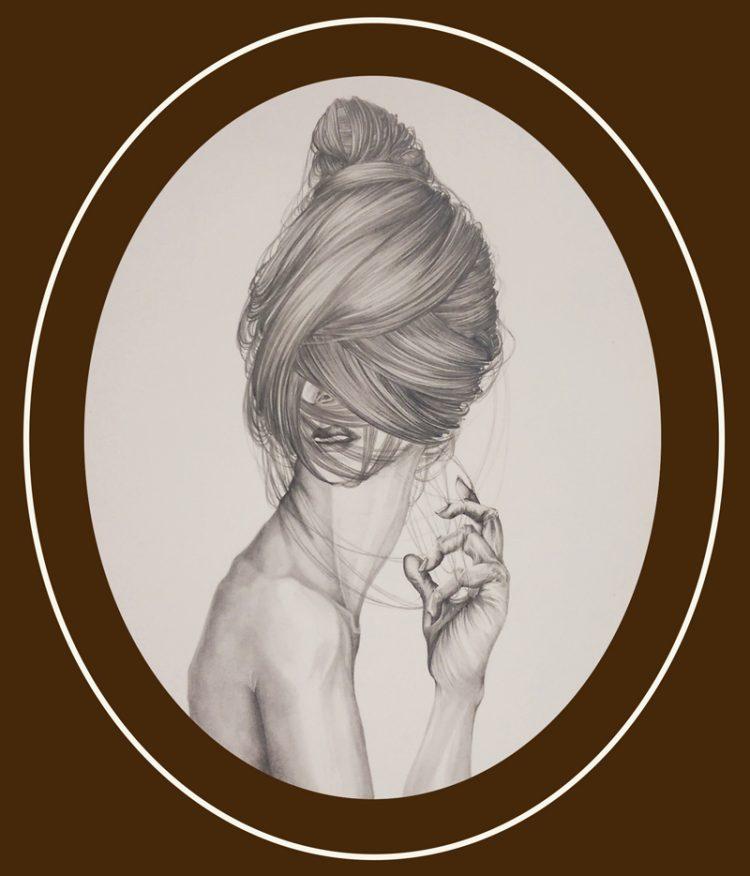 SusannahKelly_BeautifulBizarre_002