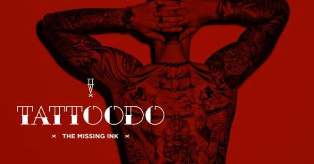 Tattoodo_beautifulbizarre (1)