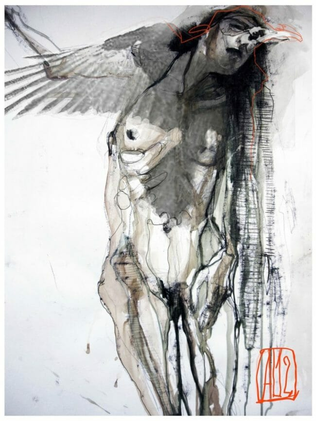 Aurore Lephilipponnat 4
