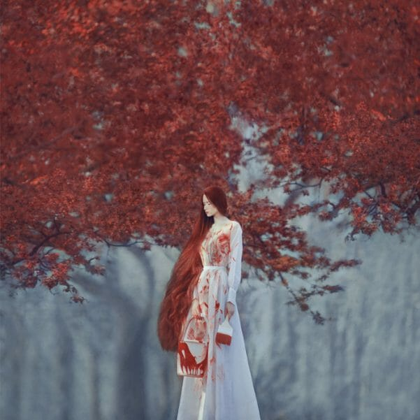 Oprisco_BeautifulBizarre_1